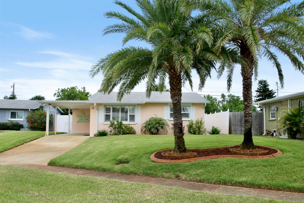 39 Seaside Drive Property Photo