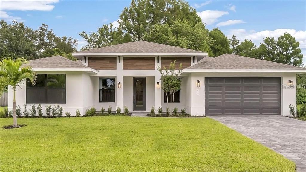 3010 Colfax Street Property Photo