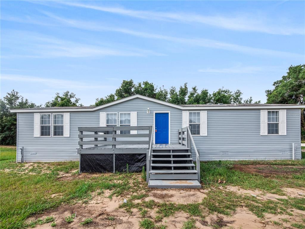 13546 Alabama Avenue Property Photo