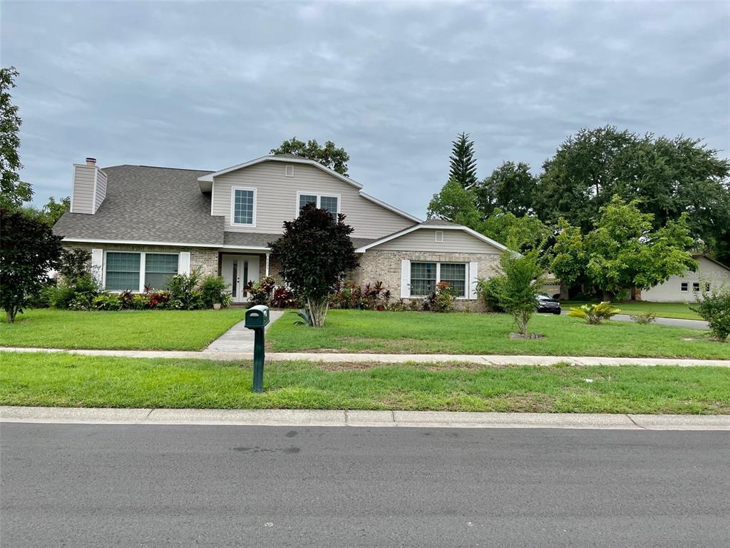 5095 Stratemeyer Drive Property Photo