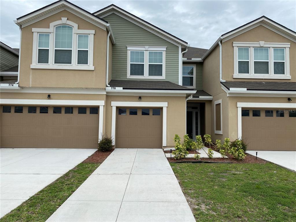 770 Grover Lane Property Photo