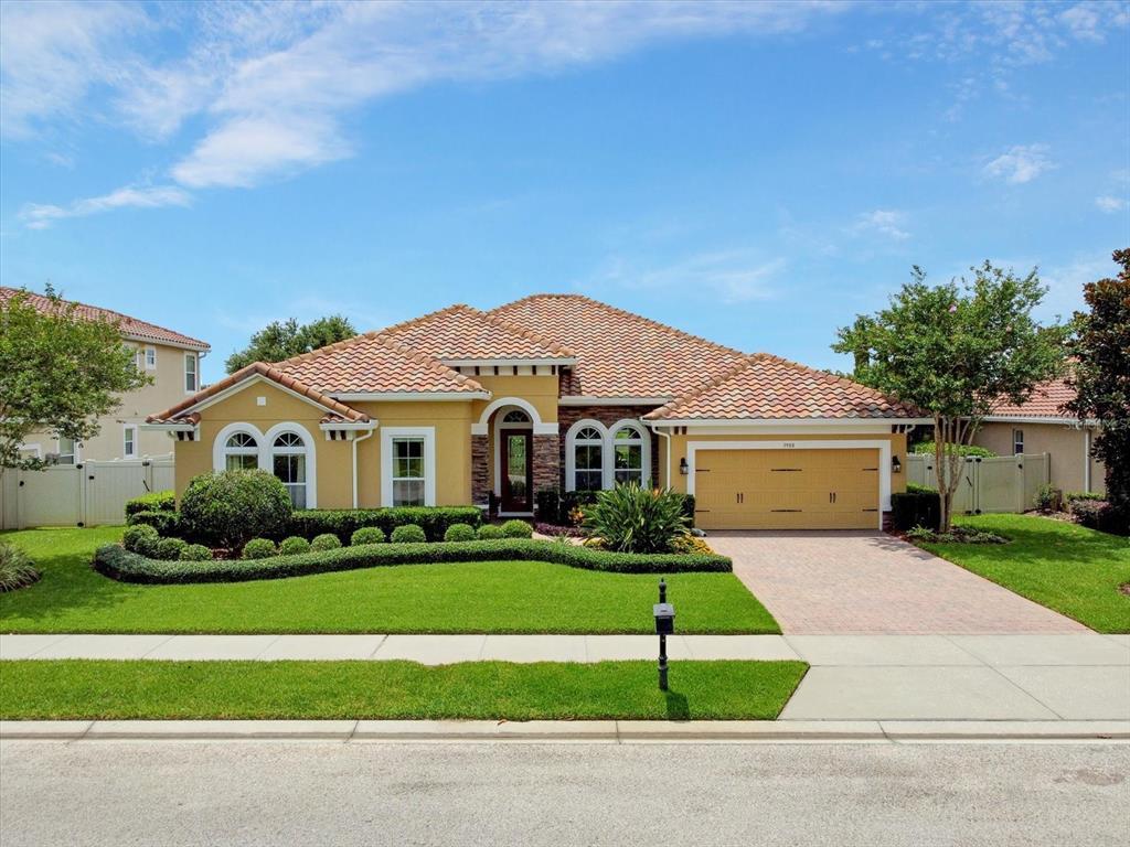 3908 Isle Vista Ave Property Photo 1