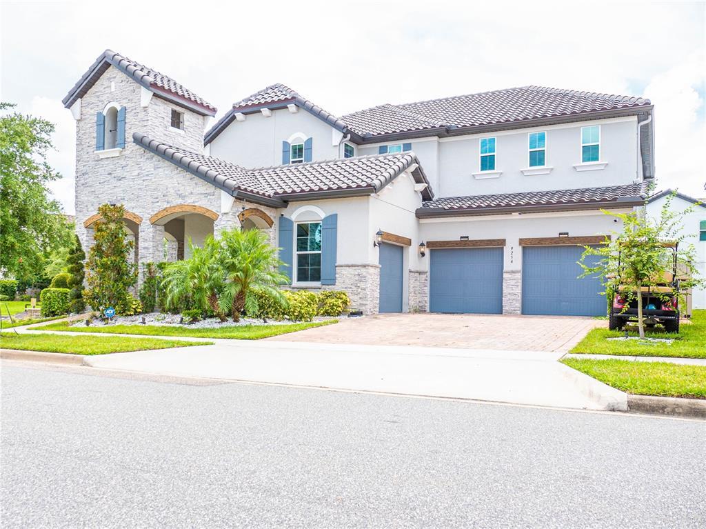 9254 Holliston Creek Place Property Photo 1