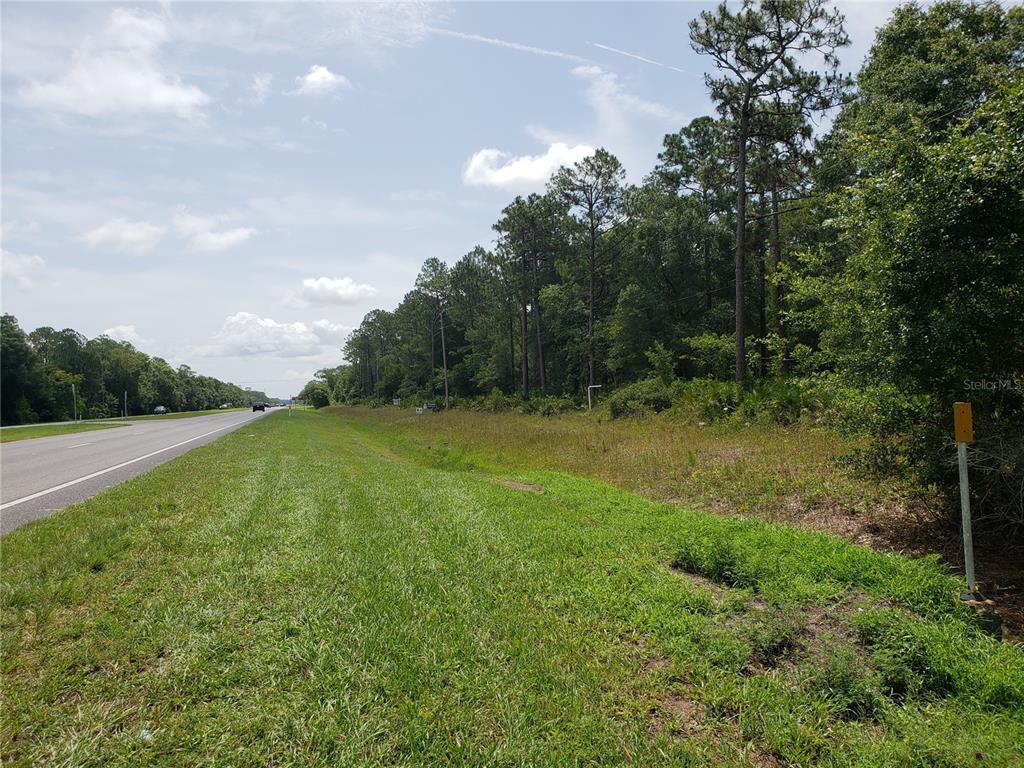 23918 E Colonial Drive Property Photo