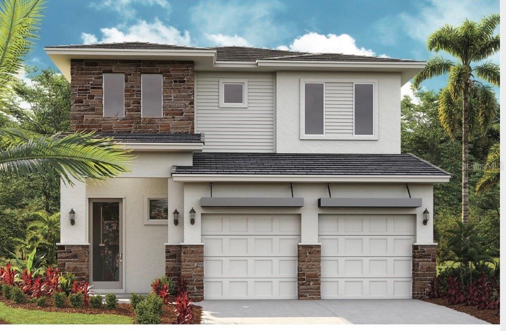 15701 Vetta Drive Property Photo 1