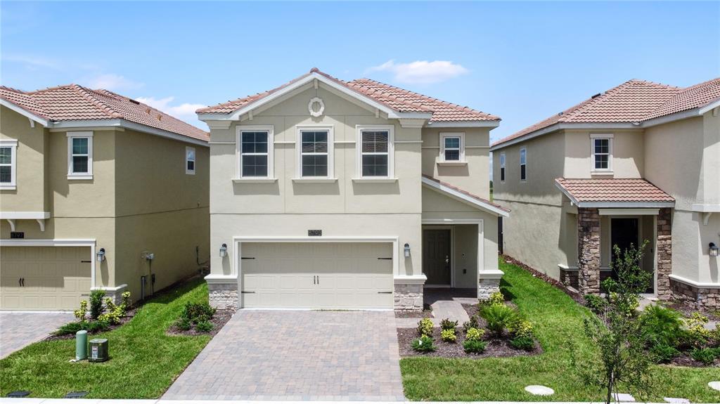 8793 Bethpage Lane Property Photo