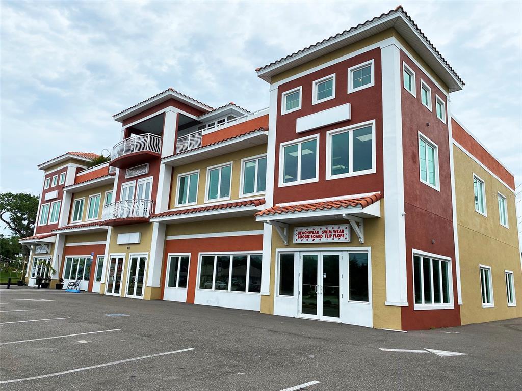 New Smyrna Beach Real Estate Listings Main Image