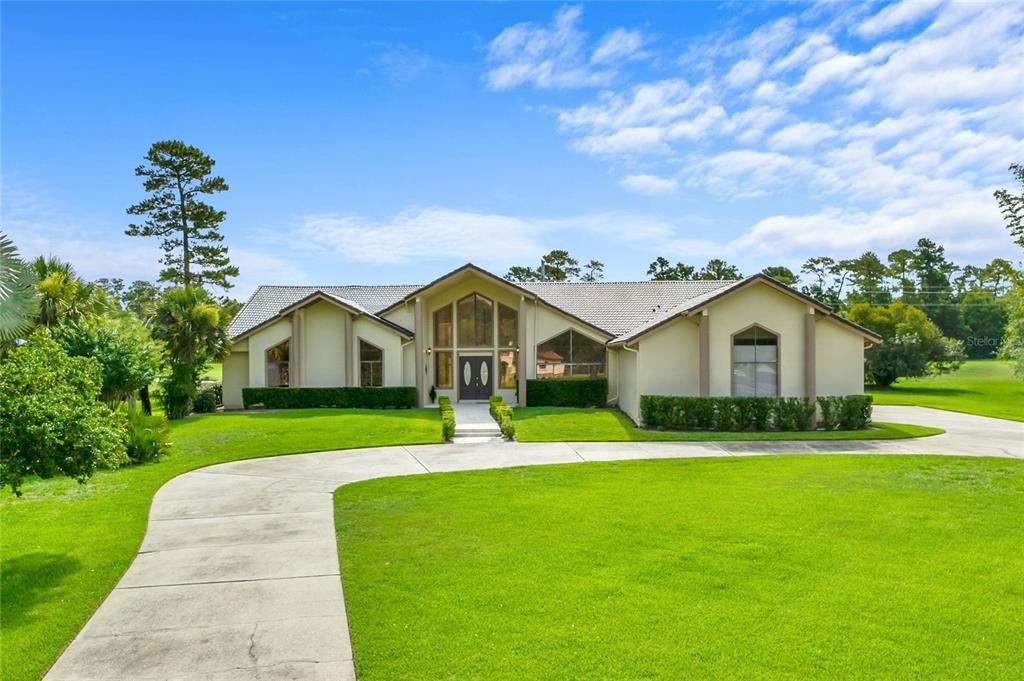 3015 Timpana Point Property Photo