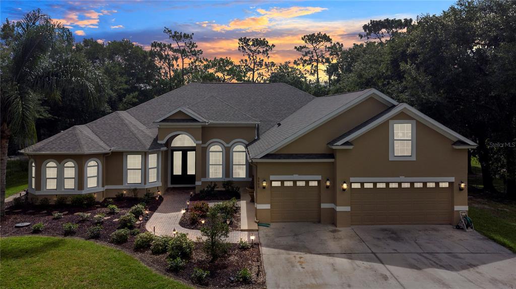 32829 Real Estate Listings Main Image