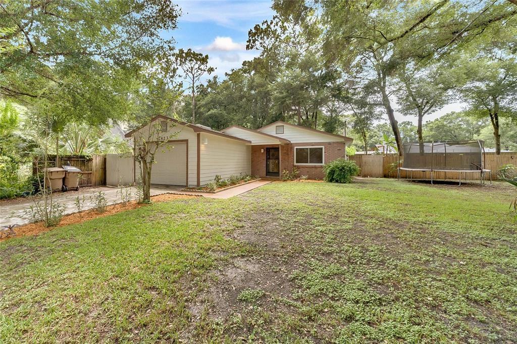 26233 Sleepy Hollow Street Property Photo