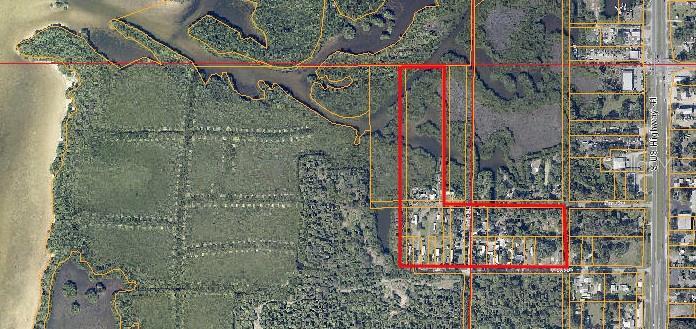 Gibsonton Real Estate Listings Main Image