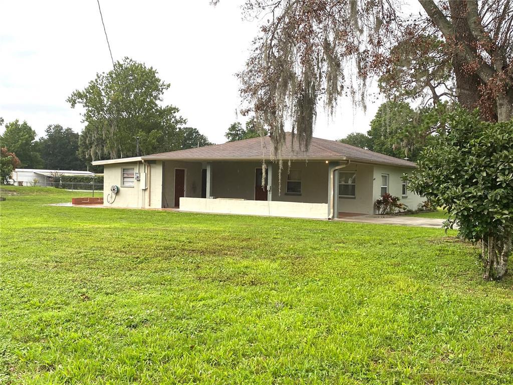 5620 Orange Avenue Property Photo