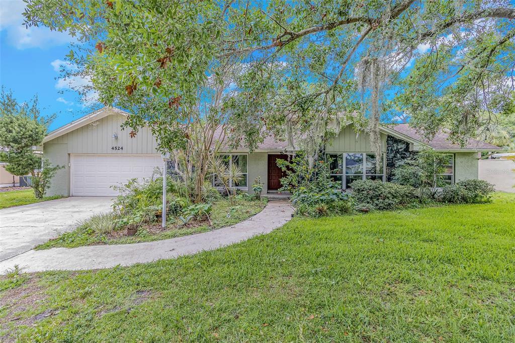 4524 S Lake Orlando Parkway Property Photo
