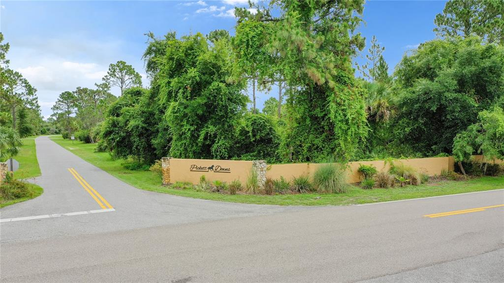 Sultan Circle Property Photo