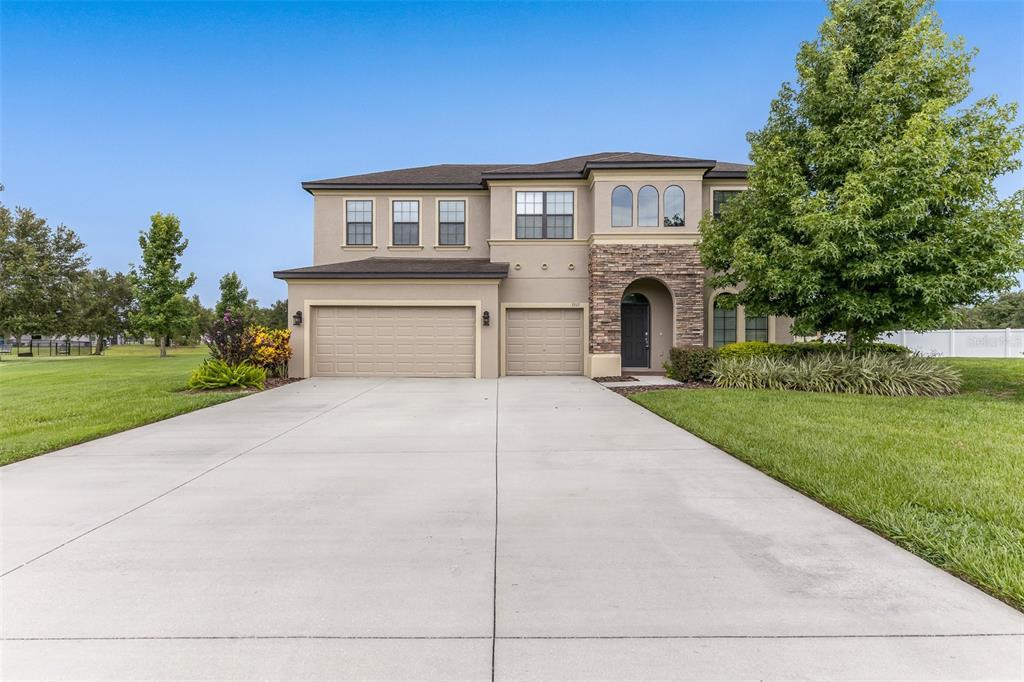 3315 Ranchdale Drive Property Photo