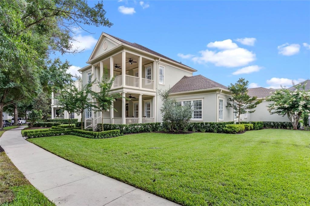 1438 Stickley Avenue Property Photo