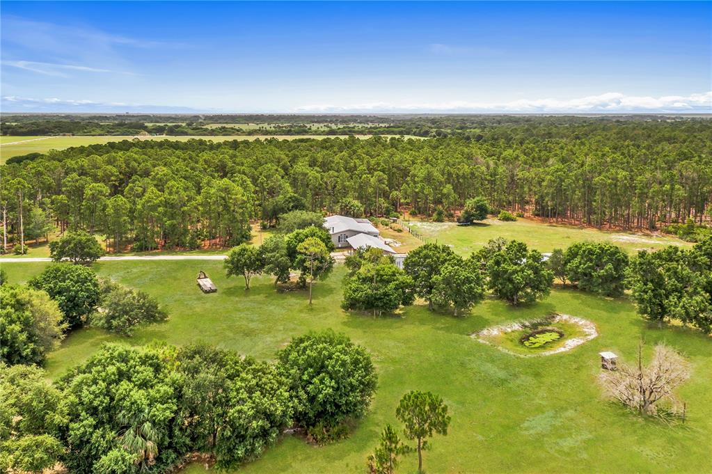 33440- Clewiston Real Estate Listings Main Image
