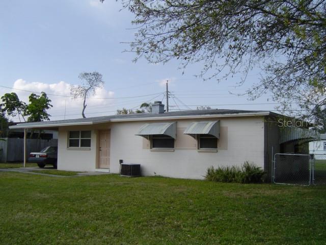 512 Kennwood Avenue Property Photo