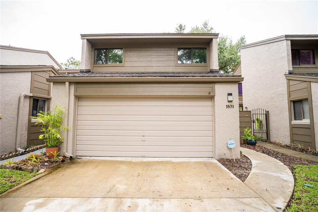 1531 Pickwood Avenue Property Photo