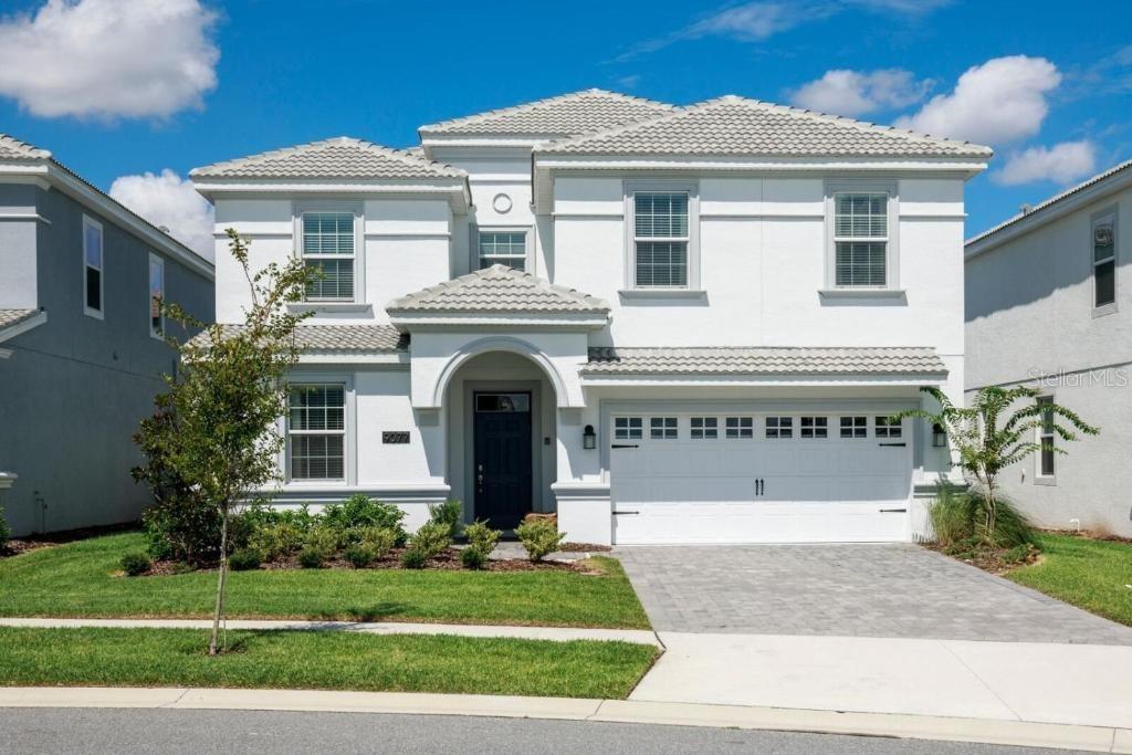 9077 Hazard Street Property Photo 1