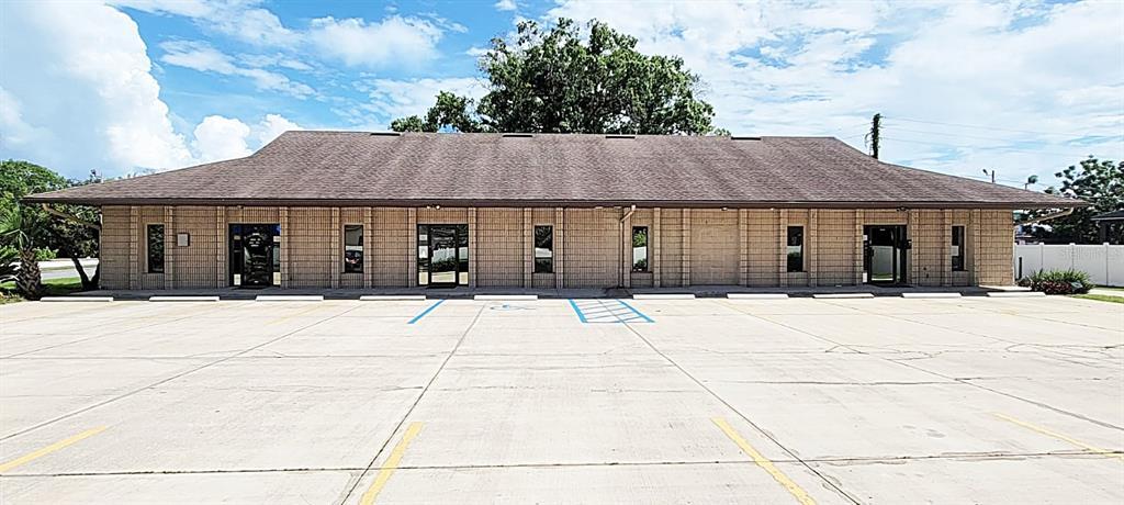 5200 Davisson Avenue Property Photo