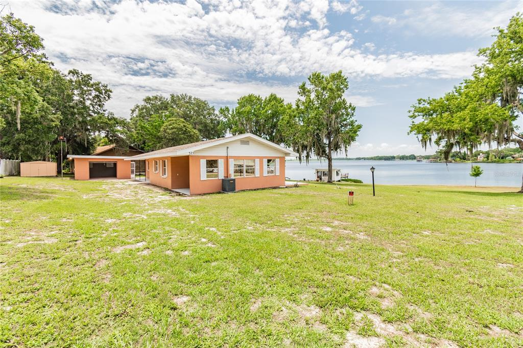 325 Callitris Avenue Property Photo