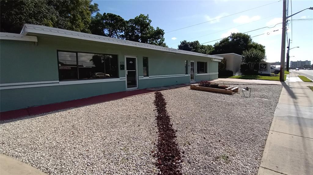 818-822 Garden Street Property Photo