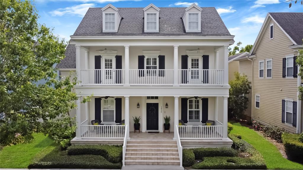 3039 Stanfield Avenue Property Photo