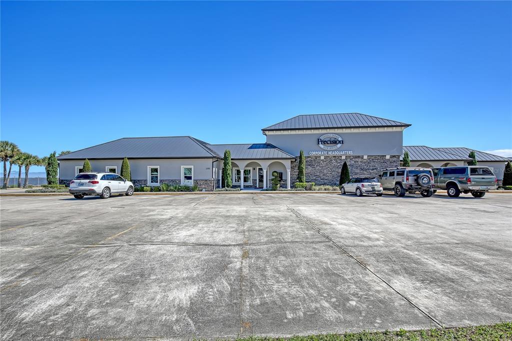2395 S Washington Avenue Property Photo