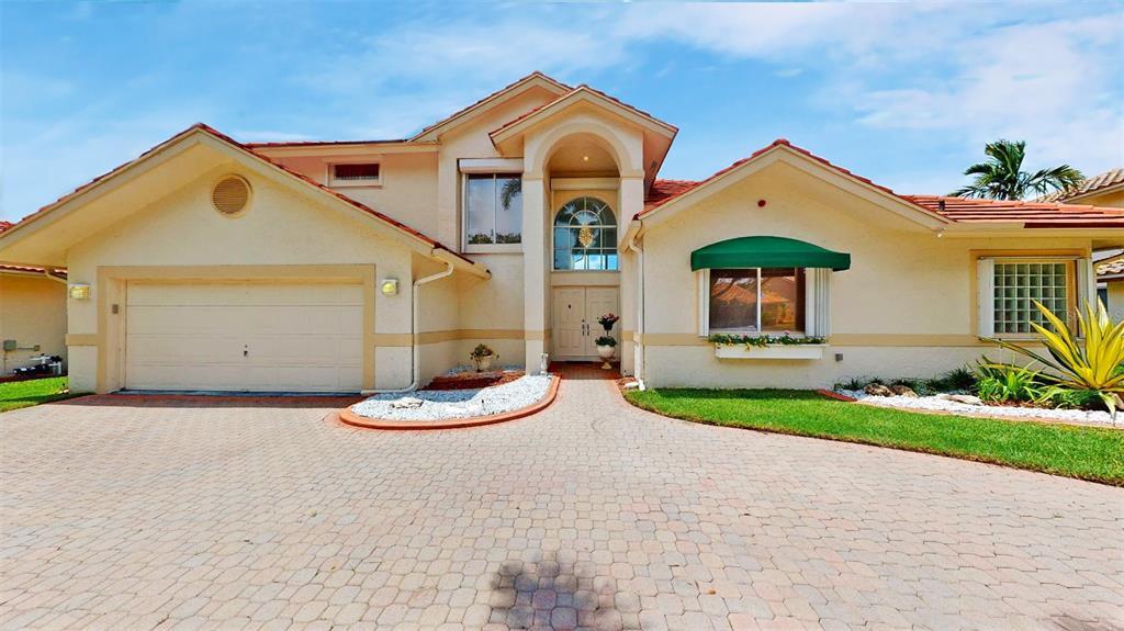 Pembroke Pines Real Estate Listings Main Image