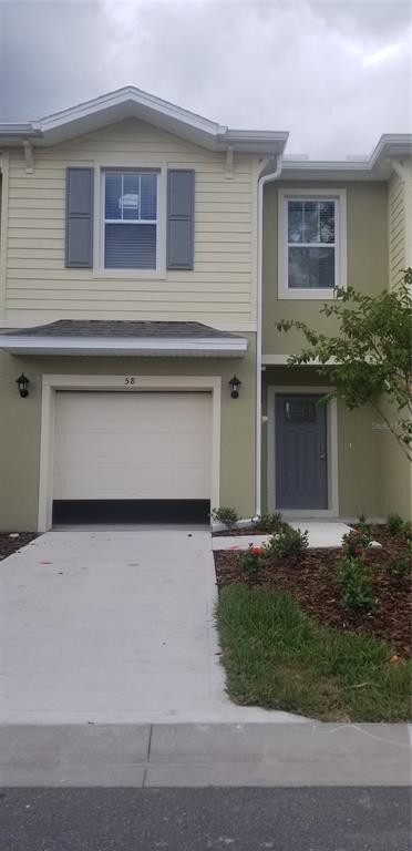 58 Bella Oaks Drive Property Photo