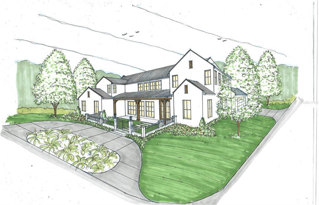 532 Worthington Drive Property Photo 1