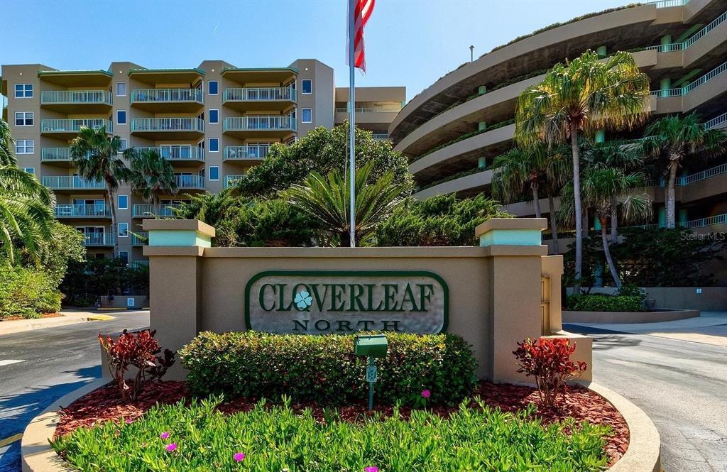 4 Oceans West Boulevard #601d Property Photo