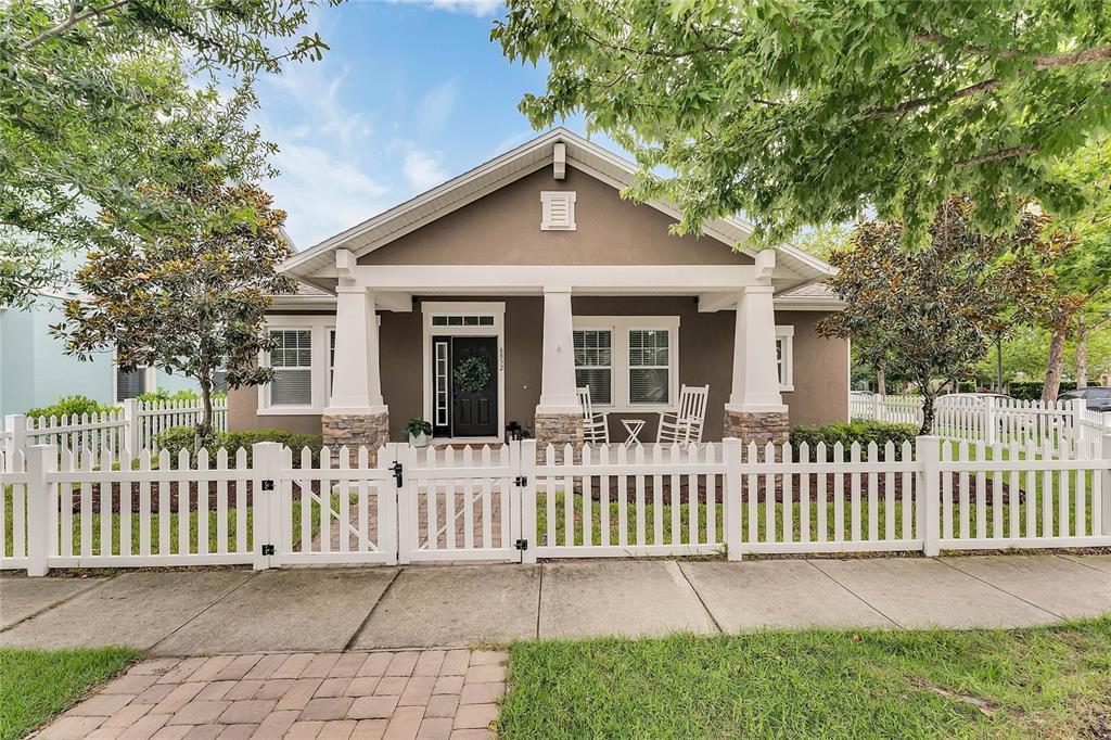 6832 Sundrop Street Property Photo 1