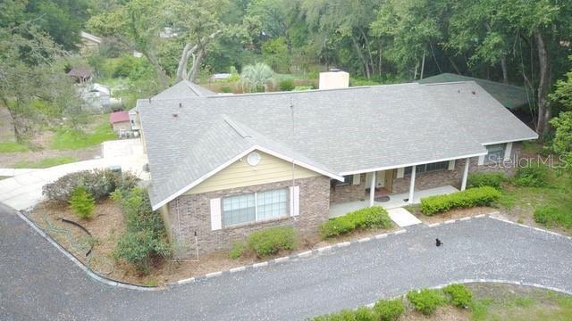 6234 Lakeville Road Property Photo