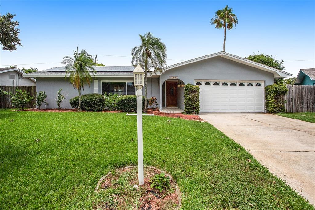 13799 102nd Terrace Property Photo