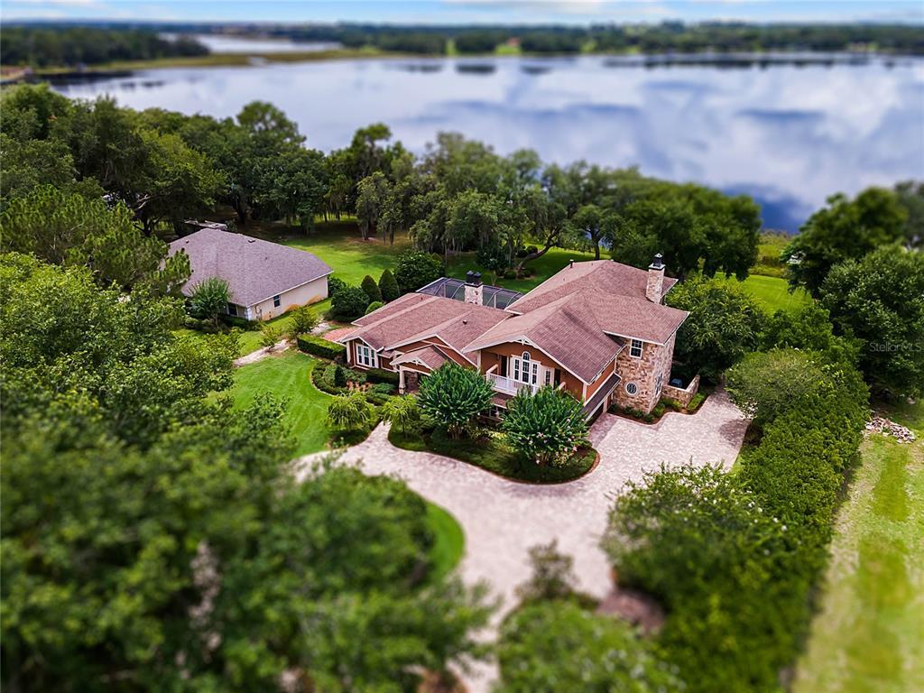 6630 Lake Emma Road Property Photo 1