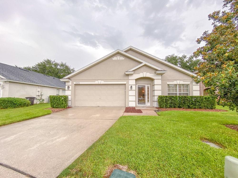 9425 Southern Garden Circle Property Photo 1