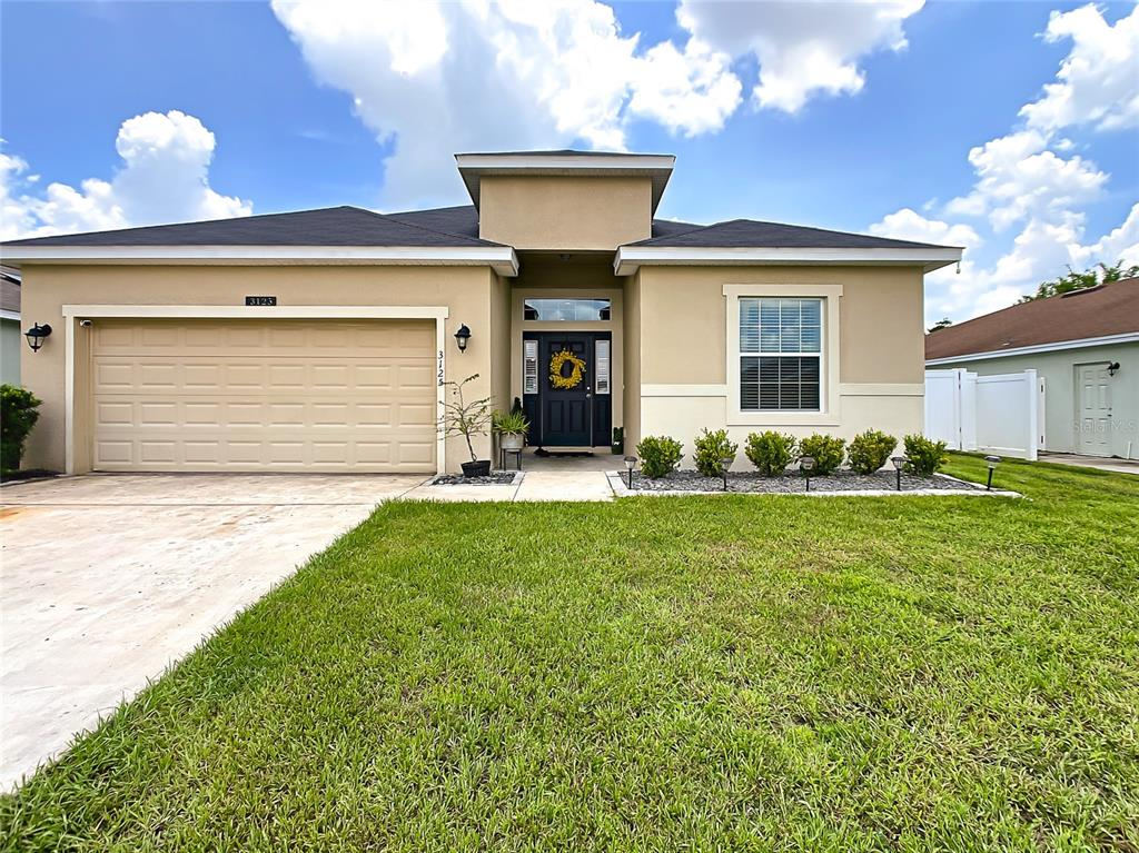 3125 Grand Preserve Boulevard Property Photo