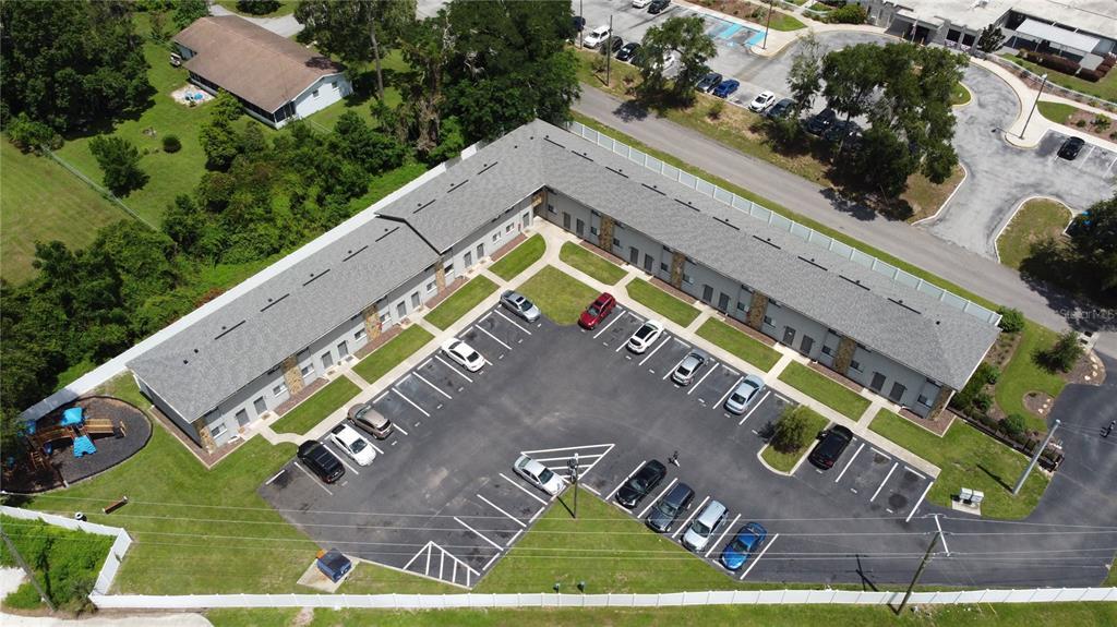 37202 Majestic Oak Court Property Photo