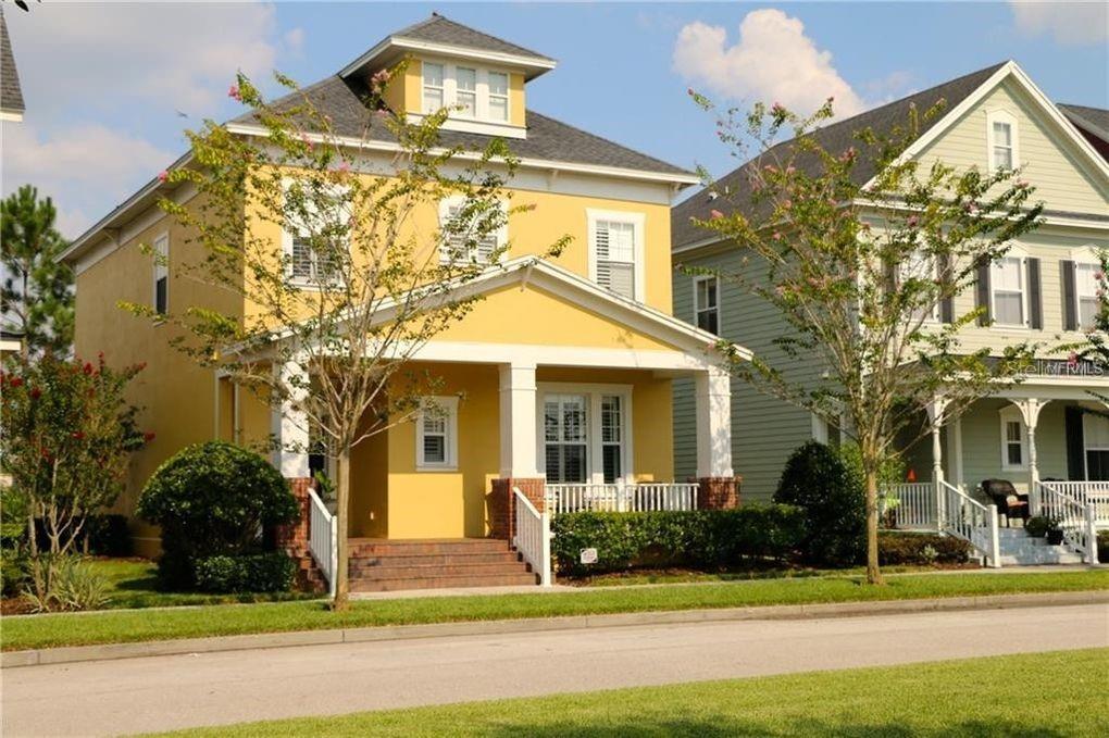 5476 Penway Drive Property Photo