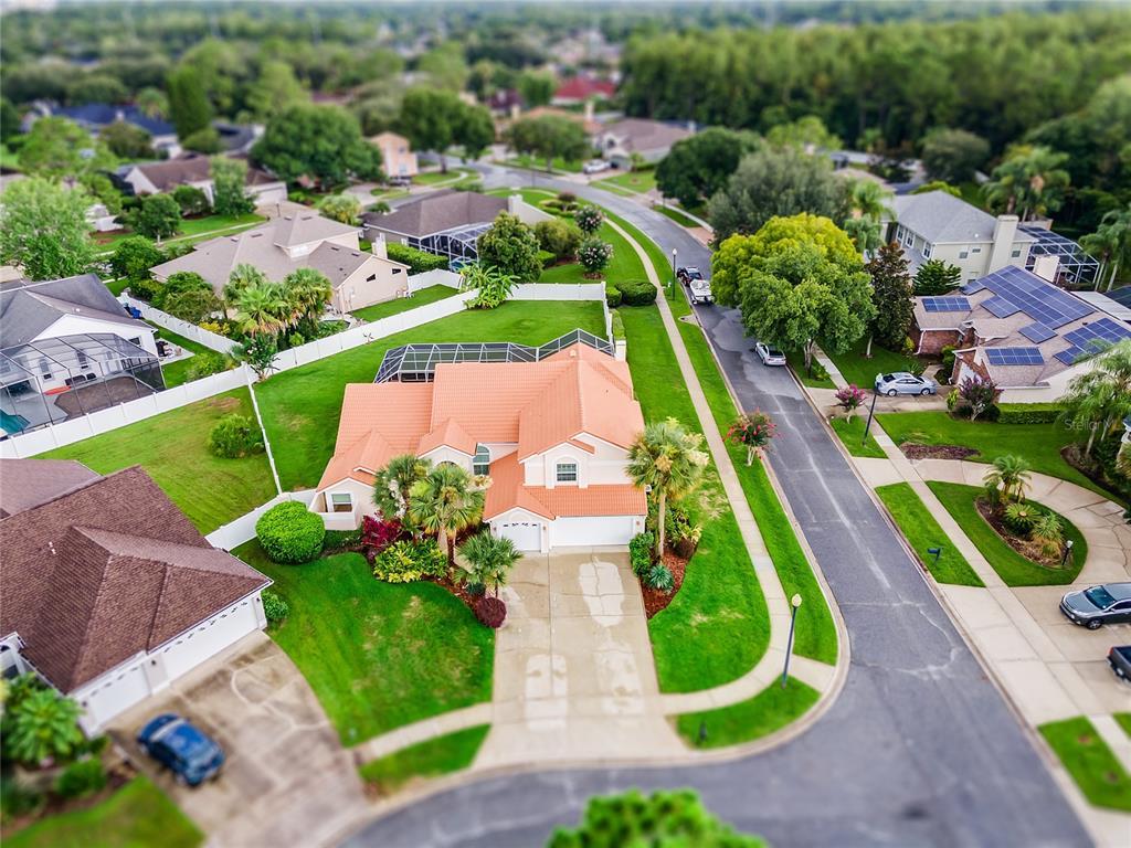 4748 Sudbury Drive Property Photo
