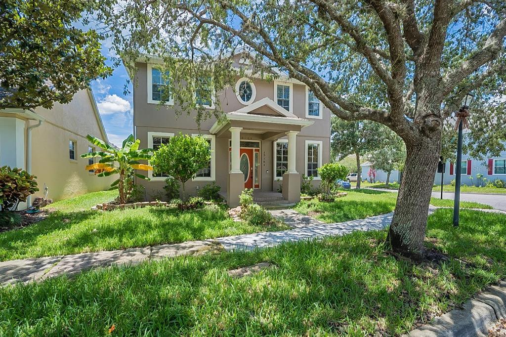13104 Royal Fern Drive Property Photo 1