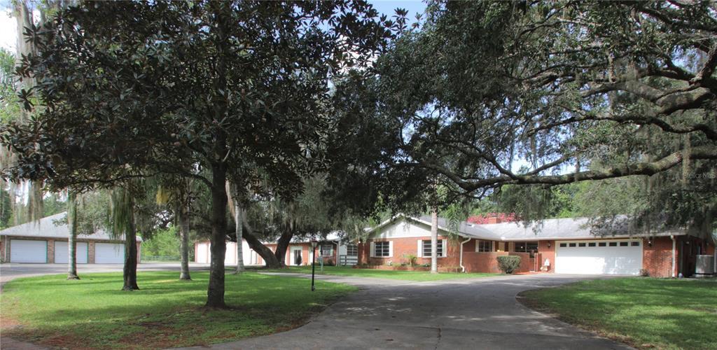 212 Angler Avenue Property Photo