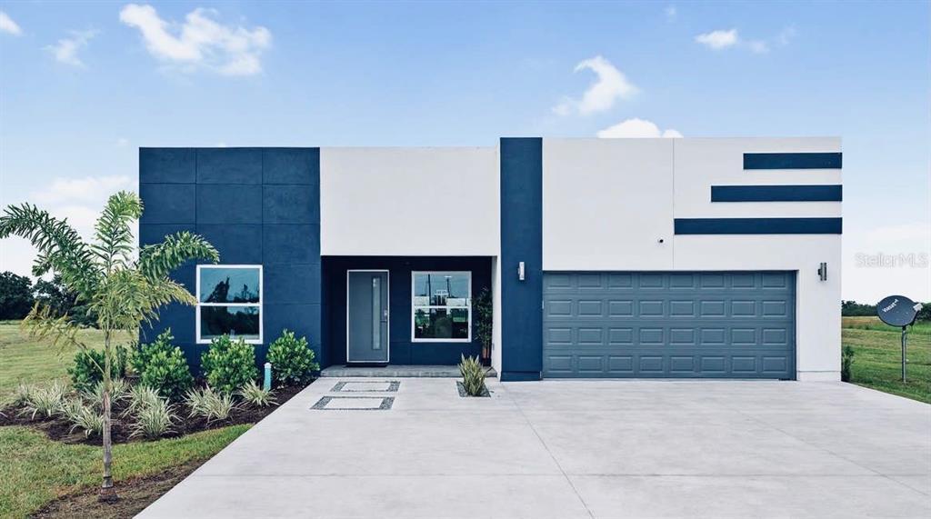 3105 Denis Avenue S Property Photo