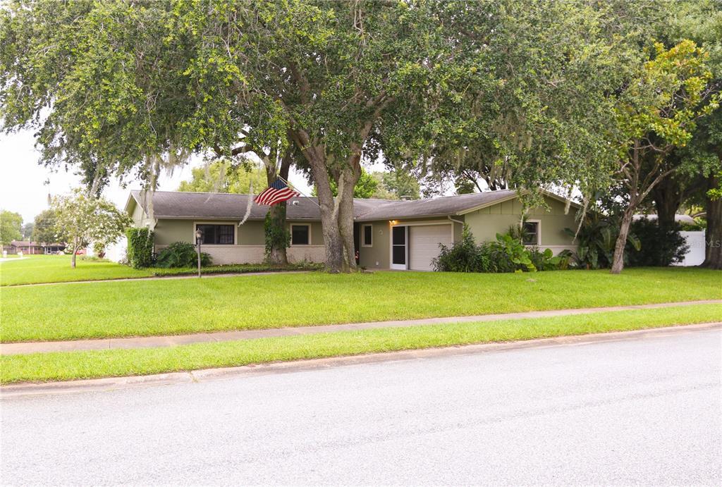 3025 Briarwood Lane Property Photo
