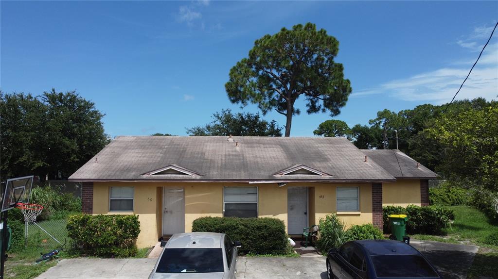 160 Lynell Lane Property Photo