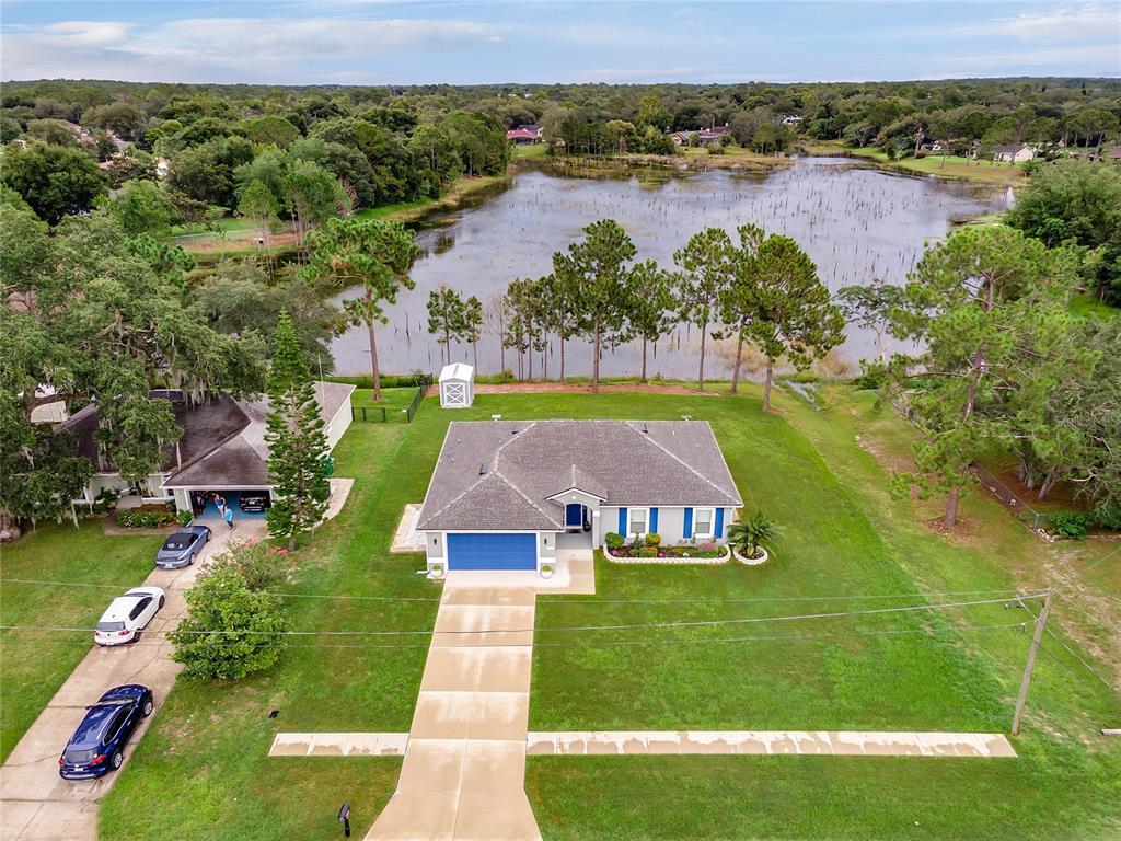 875 Galt Terrace Property Photo