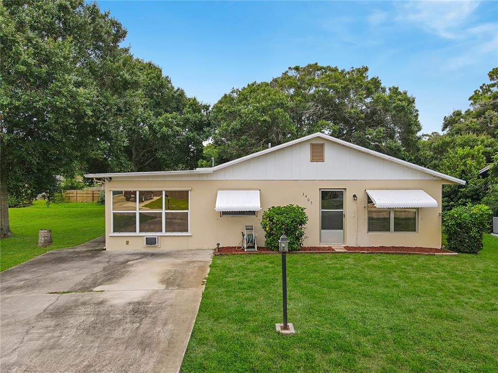 3405 3rd Place Property Photo