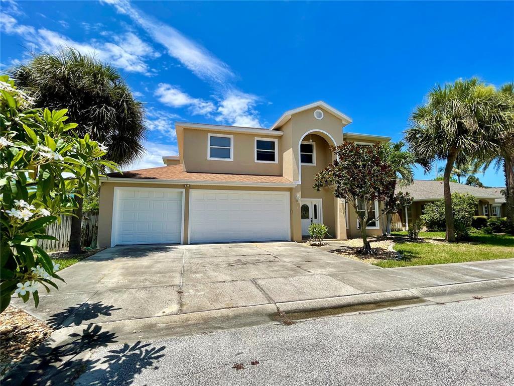 239 Corona Avenue Property Photo